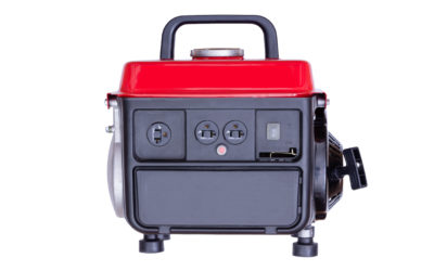 Everything You Need to Know about Backup or Standby Generators