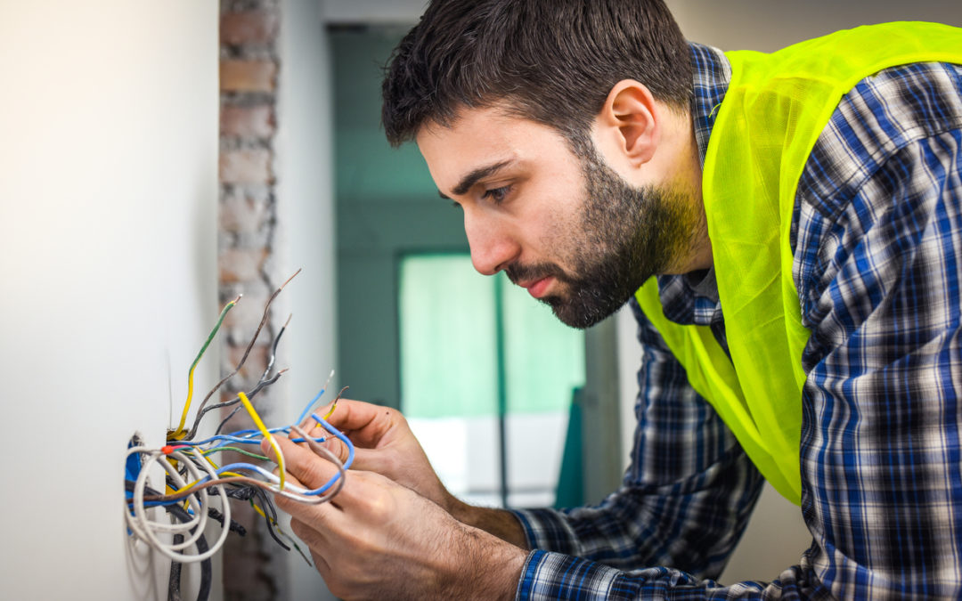 How to Upgrade the Electrical in Your Home to Increase Resale Value