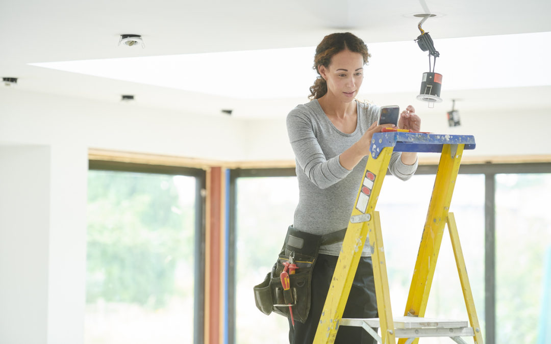 Things to Consider When Hiring an Electrician